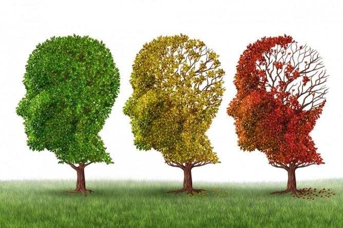 14_Alzheimer_ciência