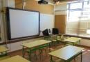 Água de Monchique oferece computadores para alunos do concelho
