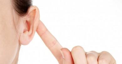 24 - ouvido