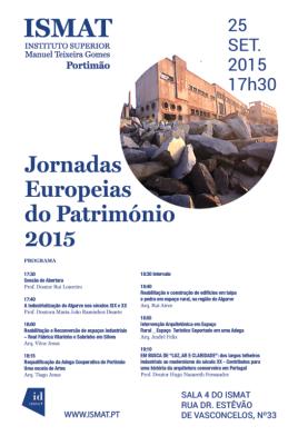 24_JEP2015_ISMATabc