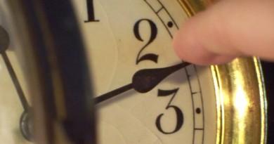 20 - horario_verao
