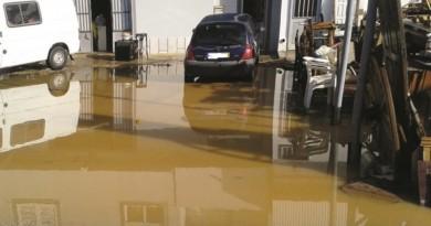 21_inundações