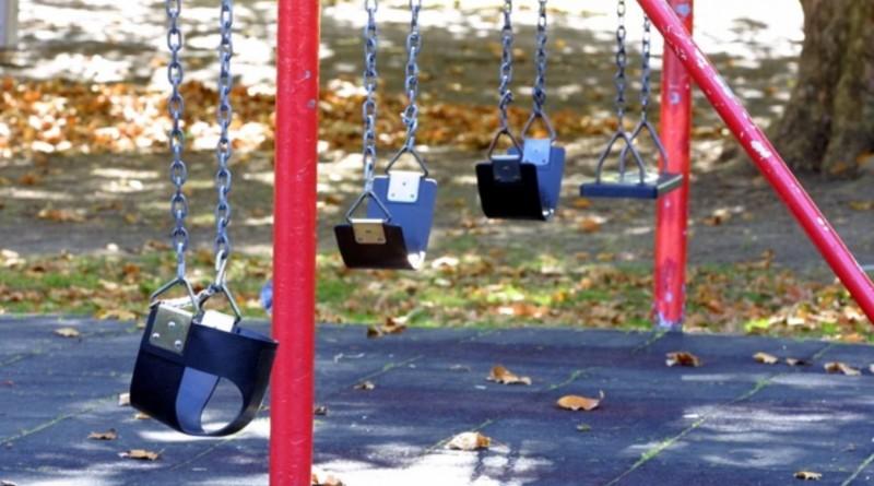 26_parque infantil