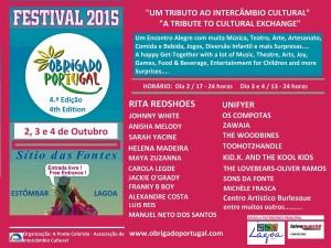 2_festival obg portugal