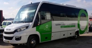 12_bus_aljezur