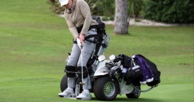 17_golfe_revista
