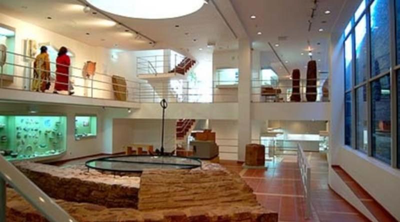 17_museu de Silves