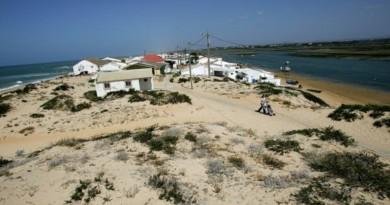 18_praia de Faro_revista