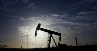 10_petróleo