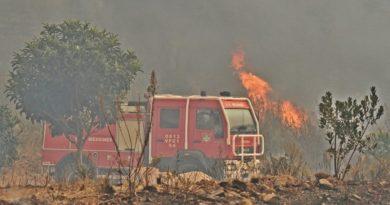 4_incêndio_revista