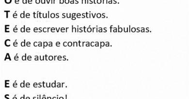 biblioacros1