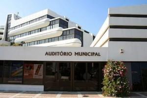 14 - teatro Albufeira