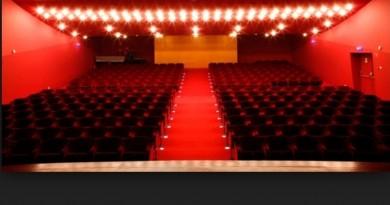 14_teatro1