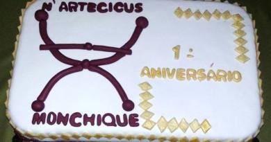 20_bolo artecicus