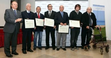 20_prémios RTA