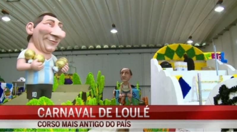 22_carnaval_revista
