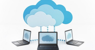 22_cloud computing