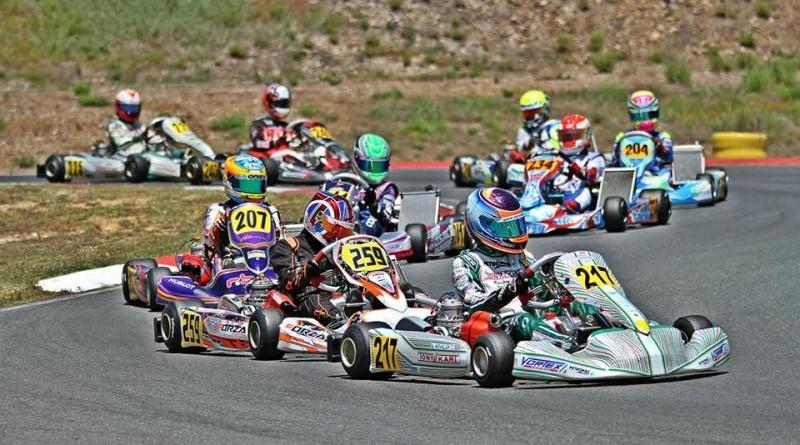25_karting2