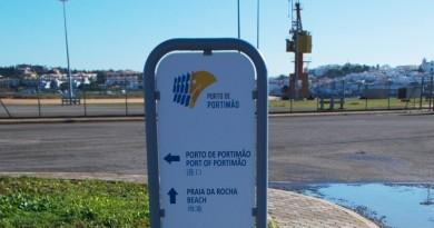 1_sinalética Portimão
