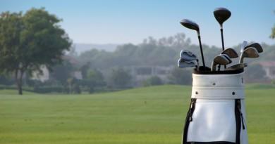 2_golfe