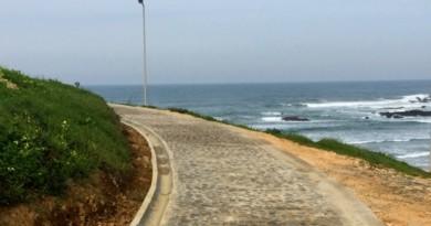 4_praia de Odeceixe