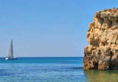 Algarve conquista 40% das dormidas turísticas nacionais