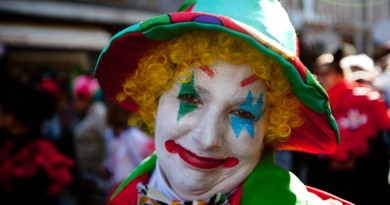 8_carnaval loulé