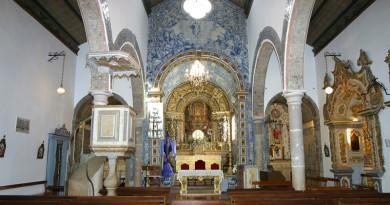 8_igreja de estômbar