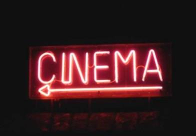 Programação Cineplace Algarve