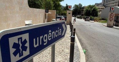 22_urgência_revista