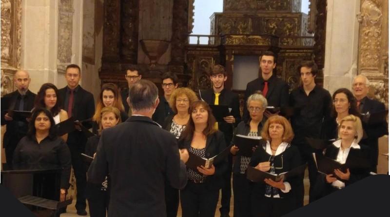 concerto quaresmal - Cópia
