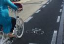 Primeiro guia  de percursos para ciclistas foi editado