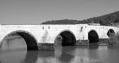 23_ponte de silvespb