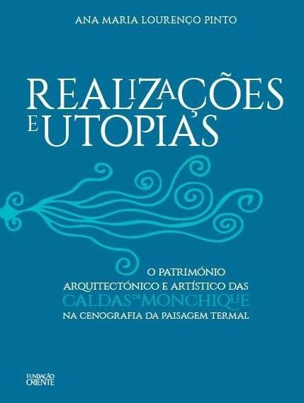 6_utopias