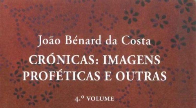 25_capa livro