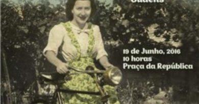 17_passeio de bicicletas antigas