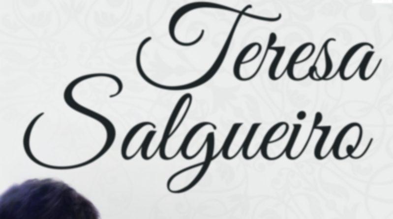 1_concerto Teresa Salgueiro