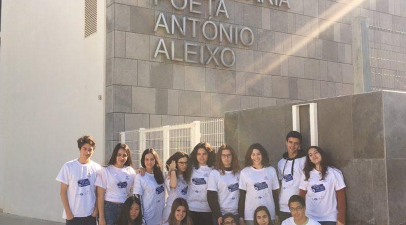 20_espaa_vencedores ALGAR