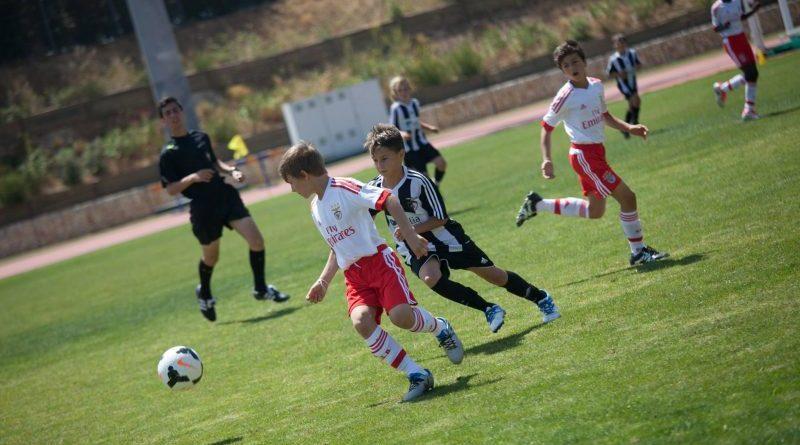 29_kids futebol_lagoa