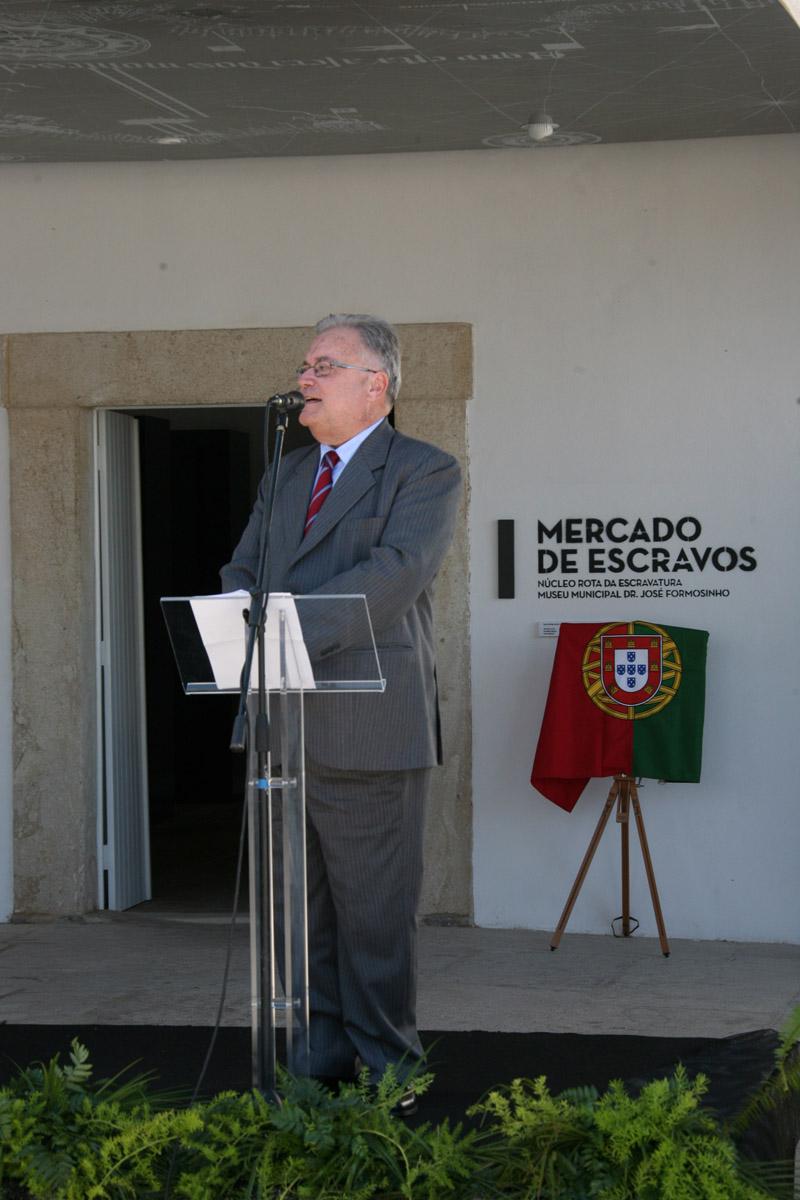 8_castro mendes_escravos