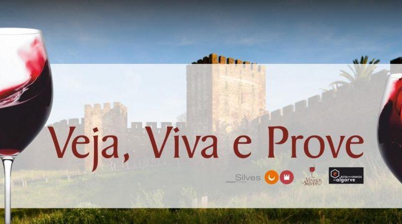 11_silves_vinho
