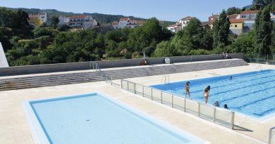 14_piscinas