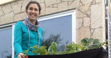 18_Ciência_ Susana Caseiro e Kit Plantit