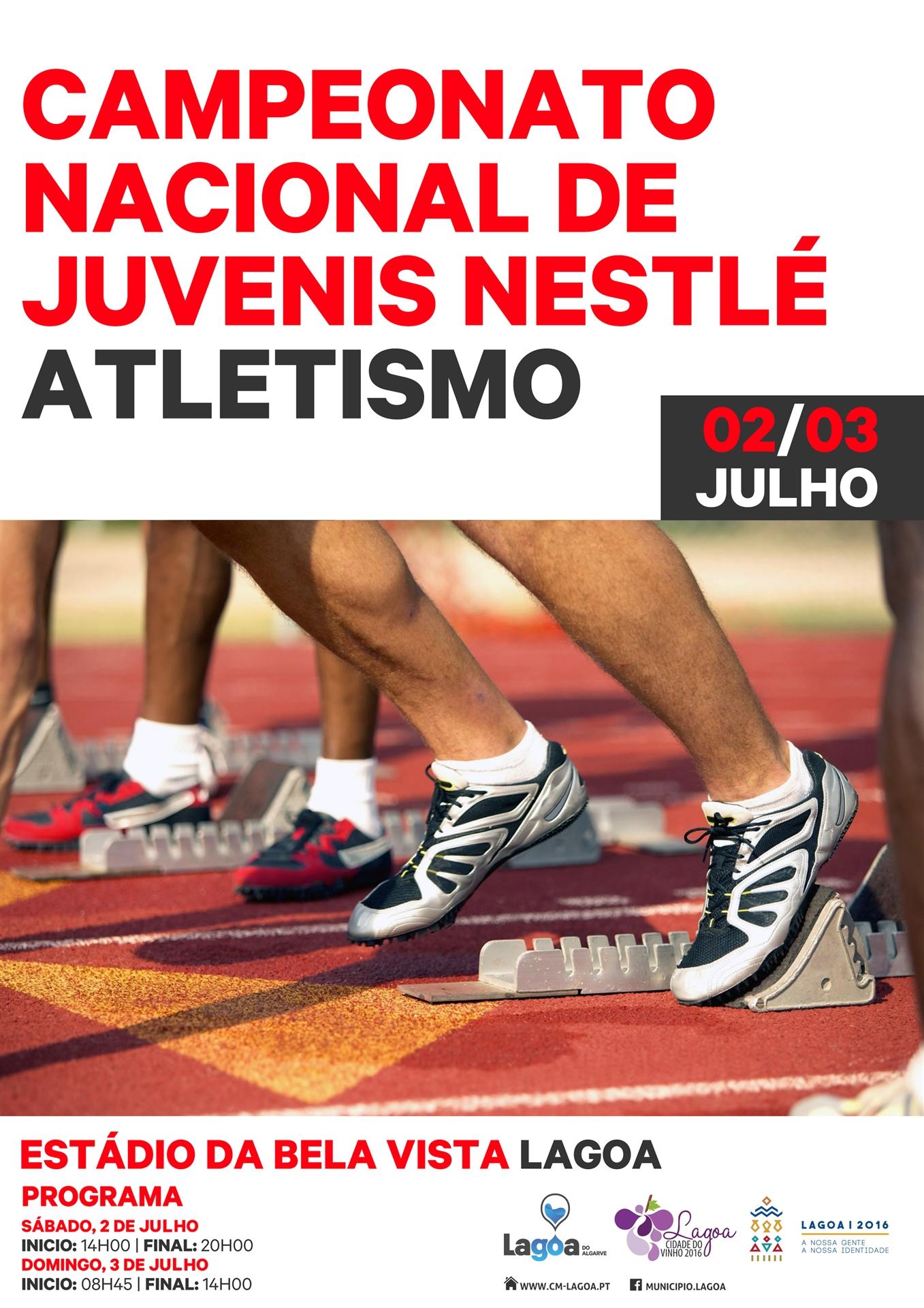 1_atletismo_Lagoa