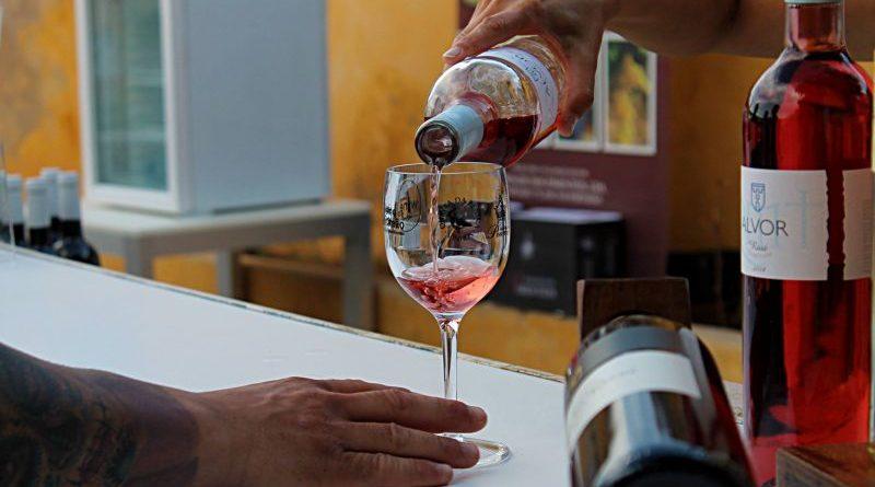 21_ptm wine tasting