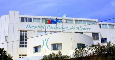 29_hospital particular do algarve