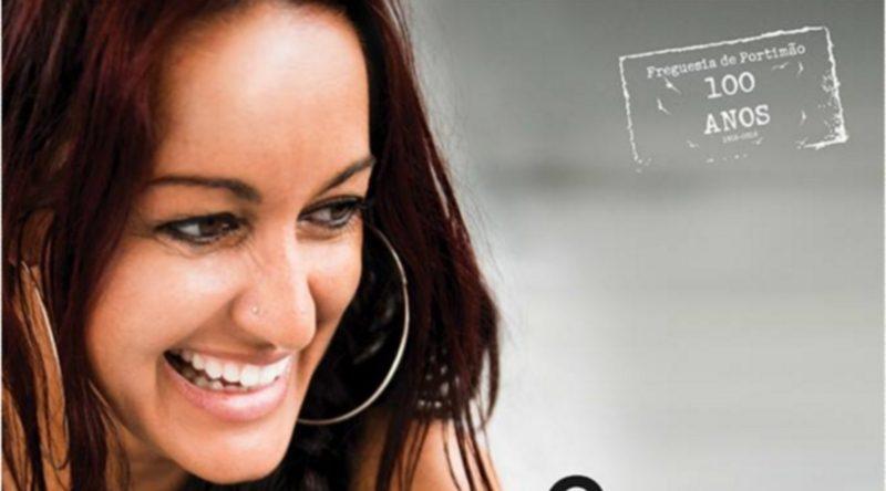 7_concerto Rita Guerra
