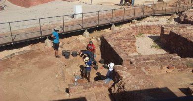 23_castelo de silves_arqueologia