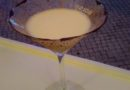 Baileys Coconut