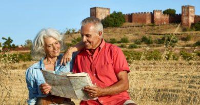 """Medicina anti-idade: não esqueça que o """"rejuvenescimento"""" tem limites naturais"""